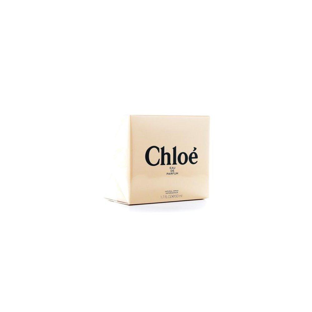 Chloe Chloe 50ml
