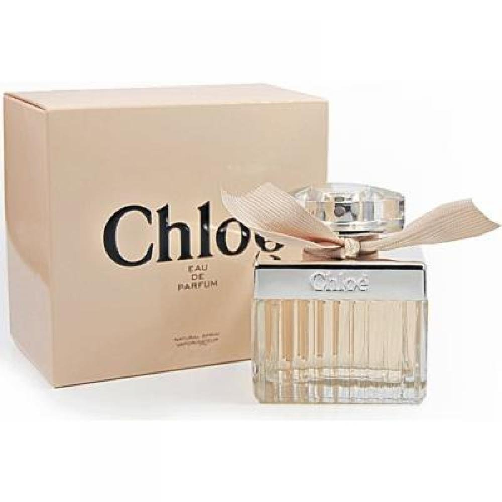 Chloe Chloe Parfémovaná voda 75 ml