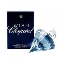 CHOPARD Wish Parfémová voda 75 ml