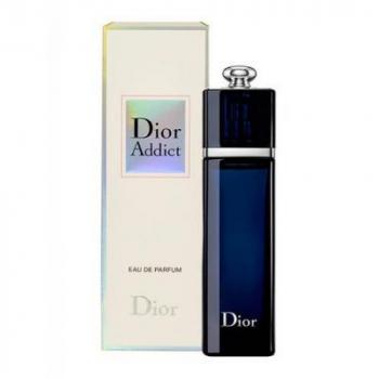 Christian Dior Addict 2014 Parfémovaná voda 30ml