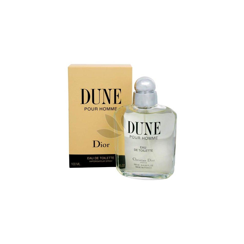 Christian Dior Dune 100ml