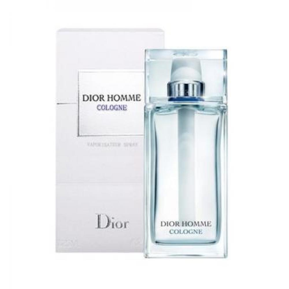 Christian Dior Homme (2013) 125ml