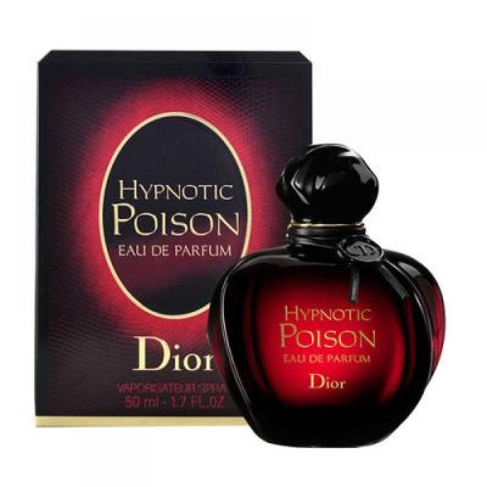 Christian Dior Hypnotic Poison 50ml
