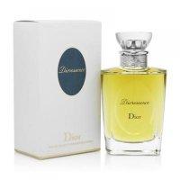 Christian Dior Les Creations de Monsieur Dior Dioressence 100ml (tester)