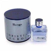Christian Lacroix Bazar 50ml