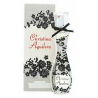 Christina Aguilera Christina Aguilera 30ml
