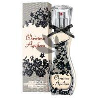 Christina Aguilera Christina Aguilera 75ml