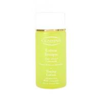Clarins Toning Lotion Alcohol Free Normal Dry Skin 400ml (Normálna a suchá pleť)