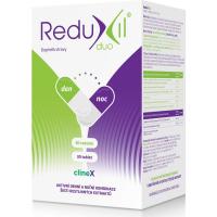 CLINEX Reduxil Duo 30 toboliek + 30 tabliet