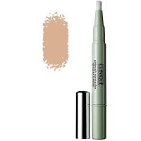 Clinique Airbrush Concealer Illuminates 04 1,5ml (odtieň 04 neutral fair)