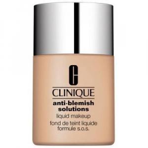 Clinique Anti Blemish Liquid Makeup 30ml (Odstín 05 Fresh Beige)