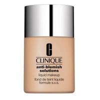 Clinique Anti Blemish Solutions Liquid Makeup Odtieň 04 Fresh Vanilla 30 ml