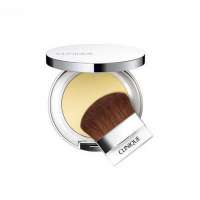 Clinique Redness Solutions Mineral Pressed Powder 11,6g