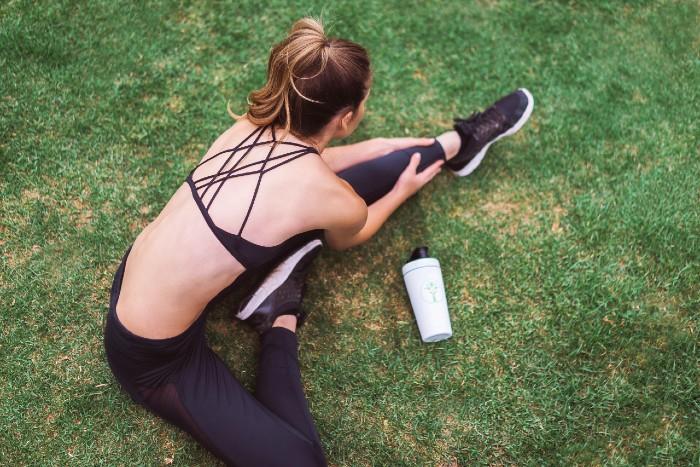 Čo všetko viete o svojom metabolizme? Má vplyv na vašu váhu!