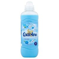 COCCOLINO Blue Splash aviváž 42 dávok 1,05 l