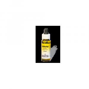 COLDASTOP nosová roztoková instilácia 20 ml