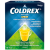 Coldrex nápoje