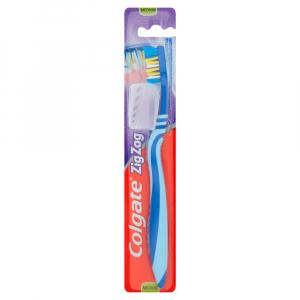 Colgate zubná kefka Zig Zag flexible