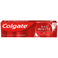 Colgate Max White One zubná pasta 75 ml