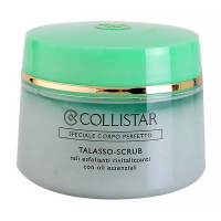 Collistar Revitalizing Exfoliating Scrub 700g