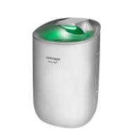 CONCEPT OV1100 Perfect Air odvlhčovač vzduchu biely