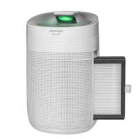 CONCEPT OV1200 Perfect Air odvlhčovač a čistička vzduchu biela