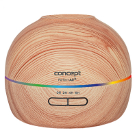 CONCEPT ZV1005 Perfect Air Wood zvlhčovač vzduchu