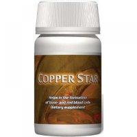 Copper Star 60 tabliet