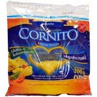 CORNITO bezlepkové cestoviny jemné polievkové tarhoňu 200 g