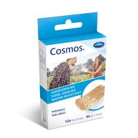 COSMOS Vodeodolná náplasť 2 veľkosti 20 ks