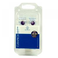 CURAPROX PCA 223 tablety na indikáciu plaku 12 kusov