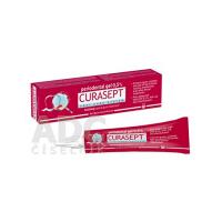 CURASEPT ADS Soothing 0,50% parodontálny gél 30 ml