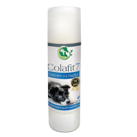 DACOM COLAFIT 7 balzam na labky 22 ml