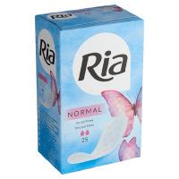 RIA SLIP NORMAL 25 KS