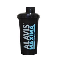 DARČEK ALAVIS Shaker 700 ml