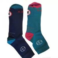 Darček BAYER antiparazitné ponožky