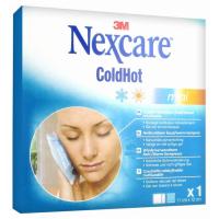 DARČEK 3M™ NEXCARE ColdHot Therapy Pack Mini 11 x 12 cm 1 kus