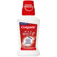 DARČEK COLGATE Max White ústna voda 250 ml v hodnote 2,6 €