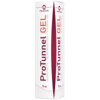 DÁREK PHARMA ACTIV ProTunnel gel 75 ml