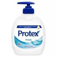 DÁREK PROTEX Tekuté mýdlo Fresh 300 ml