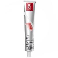 DÁREK SPLAT Special Extreme White Zubní pasta 75 ml