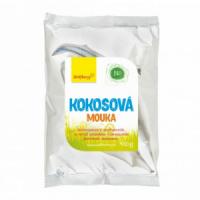 DARČEK WOLFBERRY Kokosová múka BIO 400 g