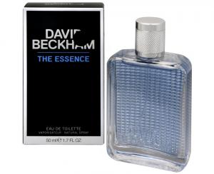 David Beckham The Essence 30ml