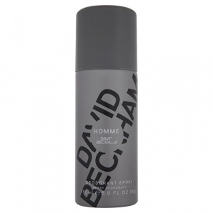 David Beckham Homme 150ml