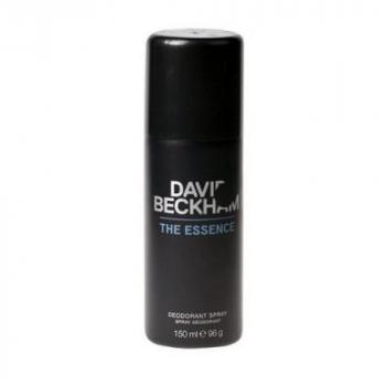David Beckham The Essence 150ml