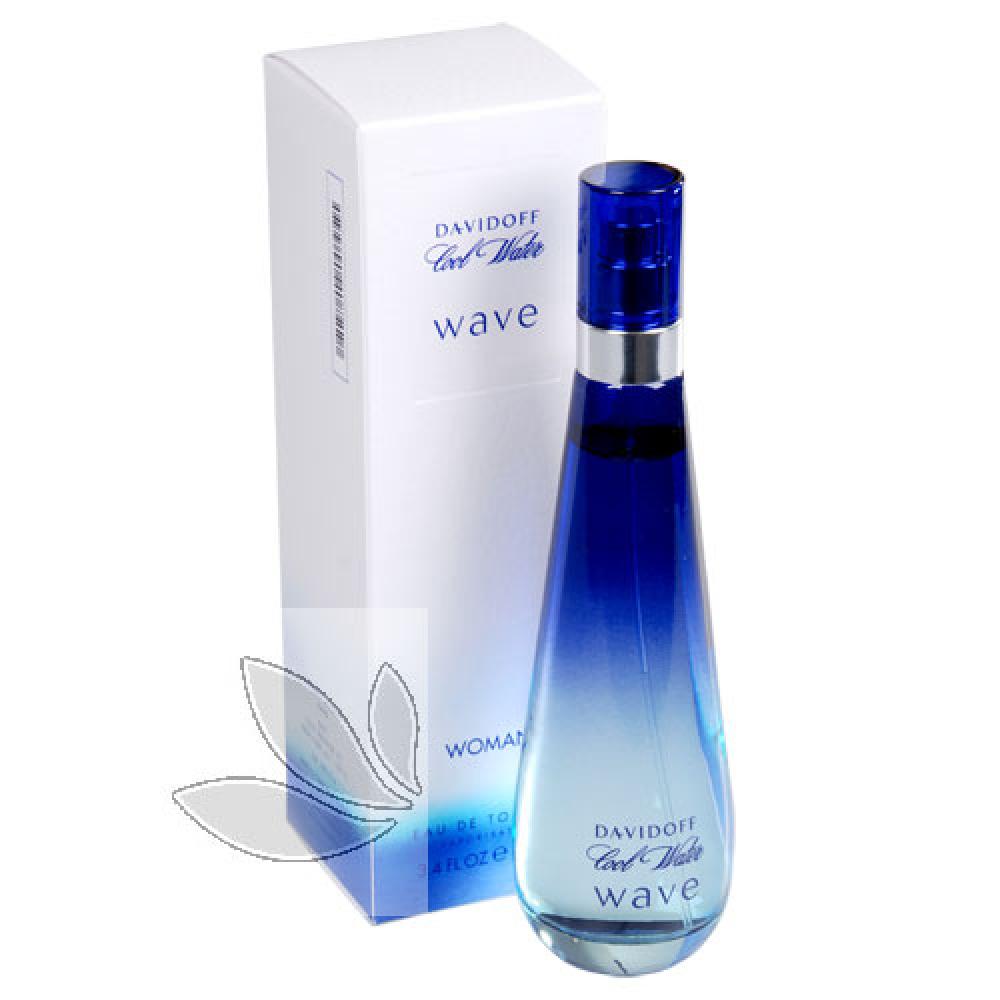 Davidoff Cool Water Wave 30ml
