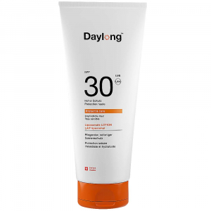 Daylong Protect & care Lotion SPF 30 200ml