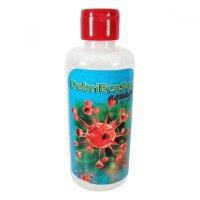 DebriEcaSan aquagel 250 ml
