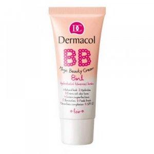 Dermacol BB Magic Beauty Cream 30ml