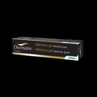 Dermatix 15 g